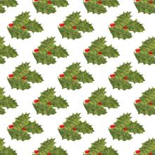 christmas gift wrap altogetherchristmas printable gift wrap