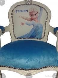 frozen chair northern ireland kids chairs ireland furnit