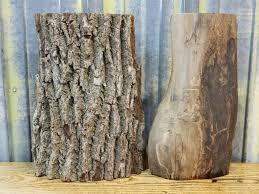 2 live edge black walnut rustic coffee table diy wood slab legs
