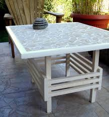 jardin interieur design cuisine canapã s et fauteuils mobilier d u0026 intã rieur changez