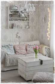 Chic Living Room by 864 Best Shabby Chic White Images On Pinterest Shabby Chic Decor