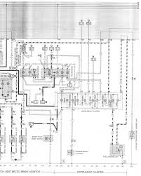 Porsche 944 Engine Wiring Diagram Porsche 924 Wiring Diagram Wordoflife Me