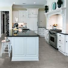grey floor tile texture stone haammss
