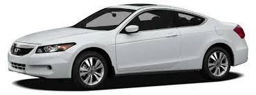 2011 honda accord white 2011 honda accord 2 4 ex l 2dr coupe specs and prices