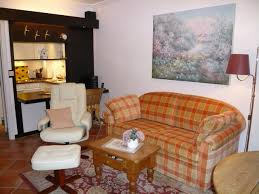 Wohnzimmer Quelle Sylt Westerland Haus Nordland Whg 62 Ferienwohnungen Zum Wohlfühlen