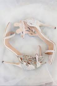 wedding shoes jeweled heels shoes blush heels blush heels appliqué prom shoes strappy
