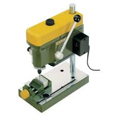 Bench Mortise Machine Delta 1 2 Hp Bench Top Mortising Machine 14 651 The Home Depot