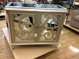 home goods furniture end tables home goods furniture end tables amazing ulsga interior 18
