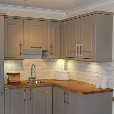 replacing cabinet doors cost top replacement kitchen cabinet doors how much does it cost to for