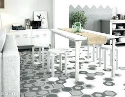 floor designs hex floor tiles collection wall floor porcelain tile kitchen hex