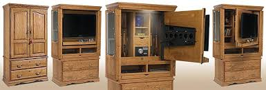 Free Woodworking Plans Gun Cabinets by Craftsman Wood Lathe Faceplate Build Gun Cabinet