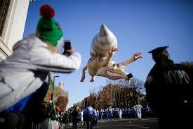100 macys thanksgiving parade live let u0027s a parade