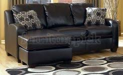 Sectional Sleeper Sofa Chaise by Popular Of Sectional Sleeper Sofas Comfortable Sectional Sleeper