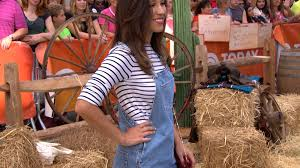 country style fashion trends even a city slicker can love today com