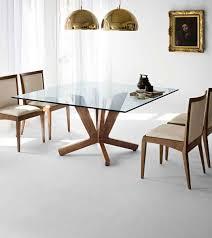 Table Design by Satiating Illustration November 2015 U0027s Archives