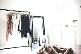 Wardrobes Medium Size Bedroom Furnitureclothing Rack Ikea
