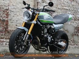 kawasaki gpz900r by ac sanctuary wheels custom motorcycles and