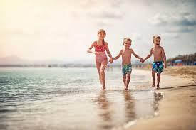 Algarve Bad Kaarst Adac Reisen Campingurlaub Ferienwohnung U0026 Mehr