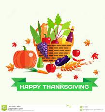 thanksgiving congratulations congratulations thanksgiving day ca