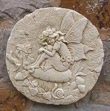 wall plaques acorn wall plaque stone garden 26441 hbrd me