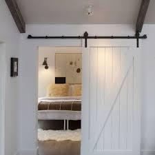 barn style doors interior sessio continua interior designs