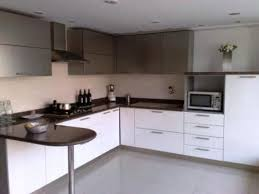 kitchen design layout ideas l shaped small l shaped kitchen design ideas baytownkitchen pertaining to