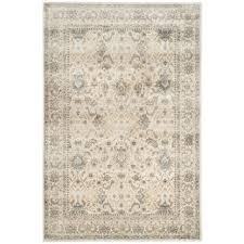ivory rugs u0026 area rugs shop the best deals for oct 2017