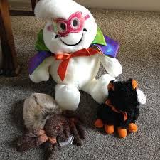 best halloween stuffed animals for sale in regina saskatchewan