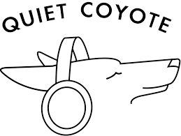 coyote events