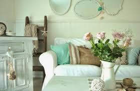 shabby chic wall paint colors idee di design nella vostra casa