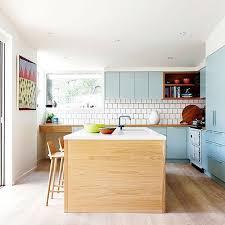 1163 best kitchen images on pinterest dream kitchens modern