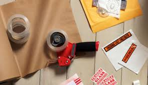 How To Ship A Desk Staples Shipping Services Ups Shipping Staples