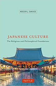 amazon com japan style architecture japanese culture the religious and philosophical foundations