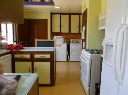 s kitchen hello kitchen