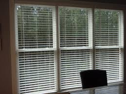 Cheap Blinds At Home Depot Bedroom Top Window Screen Repair Screens Concerning Blinds At Home