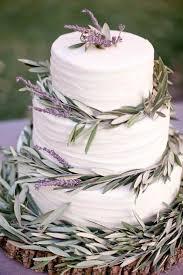 ice cream wedding cake ireland sweets photos blog