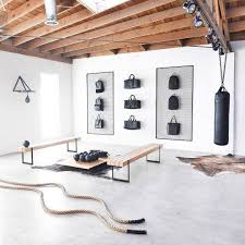 small space home gym decorating ideas 8 onechitecture
