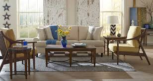 Klaussner Bedroom Set Trisha Yearwood Home Collection Wolf And Gardiner Wolf Furniture