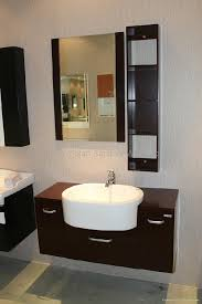 Bathroom Cabinet Design Bathroom Vanity Cabinets Wall Mounted Leandrocortese Info
