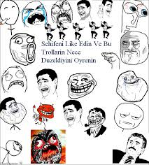 Meme Faces Meaning - rage comics funny internet meme faces you ll love