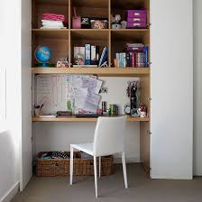 Office Desk Shelves Alluring Desk Shelf Ideas Shelves Desk Design Ideas
