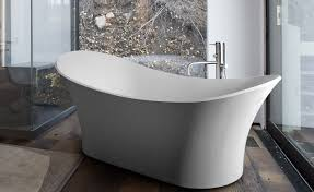 your guide to free standing bath tubs for remodel project traba