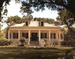 Historic Southern House Plans by 100 Plantation Home Plans Collection Contemporary Home