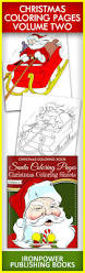 free coloring pages of christmas 59 best christmas free coloring pages images on pinterest