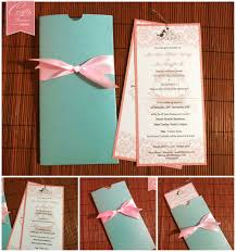 Wedding Invitation Card Diy Wedding Card Design For Malay Wedding Page 3 Nadiasuchendesigns