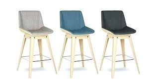 chaises hautes cuisine ou trouver des chaises de cuisine table cuisine chaise ou trouver