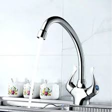 moen copper kitchen faucet copper kitchen faucet alhenaing me