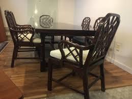 sold ralph lauren dining set modern to vintage photo dec 09 1 21 41 pm