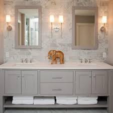 Home Depot Bathroom Vanities 24 Inch Bathroom Home Depot Bathroom Vanities 24 Inch With Home Depot