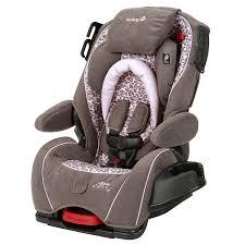 toddler car toddler car seats webnuggetz com